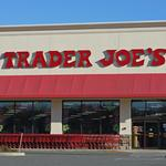 Here's why the Westside won't get its Trader Joe's