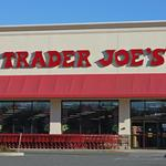 <strong>Trader</strong> <strong>Joe</strong>'s sets opening date for new Houston store