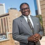 Kerwin Brown steps down as CEO of The Black Chamber of Arizona