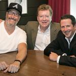 <strong>Fitzgerald</strong> & Co taps Matt Woehrmann as CEO, Dave <strong>Fitzgerald</strong> becomes chairman