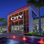 CityFurniture taps IBM to bring online shopping experience into its stores