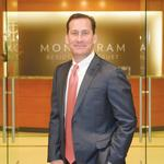 Plano's Monogram Residential acquired by Greystar-led investment fund