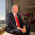 The road ahead: Banking lawyer sizes up competition from credit unions
