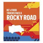 Food trucks' rocky road: Heaping helpings of challenges, satisfaction