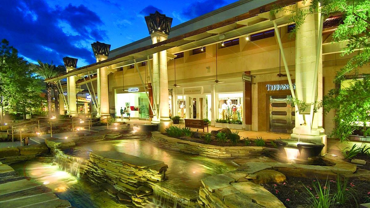 Tory Burch S Sportswear Line Tory Sport Luxury Cosmetic