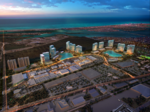 Costco to move into $4B project in Miami-Dade