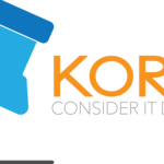 KORC is newest member of Z80 Labs technology incubator