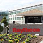 <strong>Raytheon</strong> wins major ruling before Trump's labor board