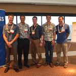 PBN panelists weigh in on what Hawaii needs to do to be self-sustaining