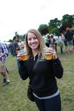 It's only natural: Inside the Organic Brewers Festival (pictures)