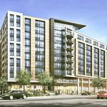 Shawsome! A new retail destination is coming to D.C.