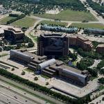 Software provider RealPage to move headquarters, 1,400 employees to Richardson