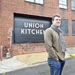 Douglas expands Ivy City empire with Union Kitchen building buy