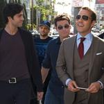 Box-office preview: Melissa <strong>McCarthy</strong> spies top spot over 'Entourage,' 'Insidious'