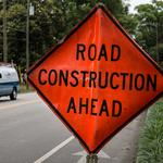 Court says 1936 road deal requires state to pay