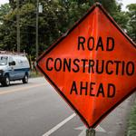 Roadwork to yield delays for motorists in <strong>Winston</strong>-Salem, Greensboro