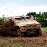 Sequestration threatens already-struggling U.S. <strong>Army</strong> modernization effort