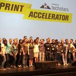 Sprint Accelerator seeks next set of innovative startups