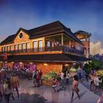 Chef named for new Disney Springs steakhouse opening soon