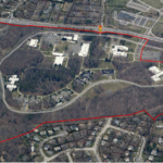 Erickson Living has plans in Fairfax, but will there be community support?
