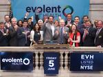 Evolent Health stock falls on bigger loss, new stock offering