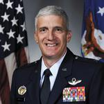 Air Force technology leader to highlight DDC annual meeting