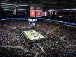 Editor's Notebook: Fan and fanatic wrestle for the soul of NCAA hoops