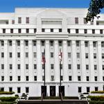 Alabama House votes down right-to-work amendment