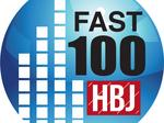 HBJ's Fast 100 event date moved to November