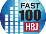 HBJ looking for greater Houston's fastest-growing private companies