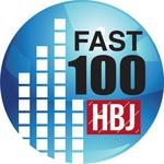 These are Houston's 100 fastest-growing private companies