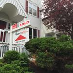 Home sales heat wave may continue in Milwaukee area
