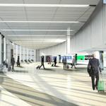Visionary approach needed for San Antonio International Airport, leaders say