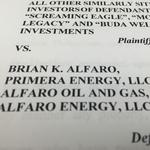Attorneys compare Primera Energy lawsuit to