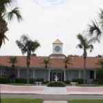 Clearwater Christian College property sold