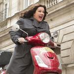 Flick picks: Women save the day in 'Spy,' 'Love & Mercy'