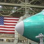 Is the Boeing 747 truly on its death bed?