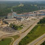 Nucor to acquire one of Birmingham's largest private companies