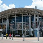 Artegon Orlando hosts meeting to prep for closing