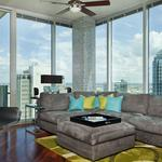 'More sophisticated' buyers pushing up downtown Tampa condo prices