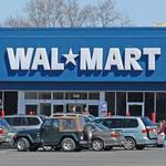 7 things to know today, plus Wal-Mart yanks Confederate flag from shelves