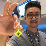 3-D printed sweets, pea-based meat and more at BITE Silicon Valley festival