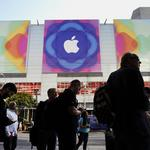 How Apple put America's most conservative city on the global high-tech map