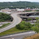 Everything you need to know about the Cincinnati State viaduct