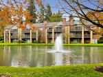 California investor enters Portland with $16M apartment buy, plans for more