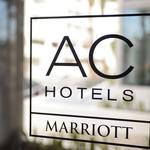 Strip District to get Pittsburgh's first AC Hotel by Marriott