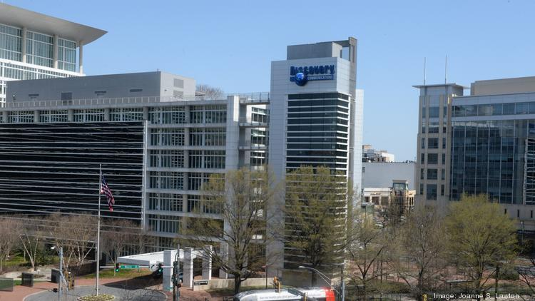 Discovery Communications in talks to acquire Scripps ...