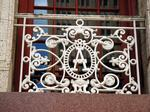 Dallas landmark The Adolphus Hotel entering final stage of renovations