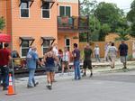 Austin landscape business featured on 'Yard Crashers' episode
