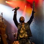 Michael Franti & Spearhead, George Clinton to headline Artscape 2015